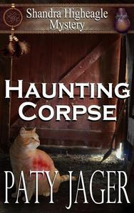 Haunting Corpse