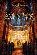 A Soul for Tsing
