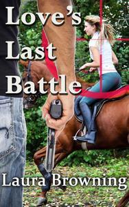 Love's Last Battle