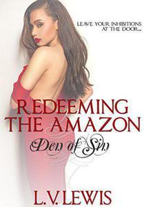 Redeeming the Amazon
