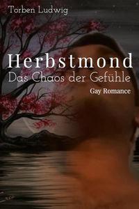 Herbstmond... Das Chaos der Gefühle: Gay Romance