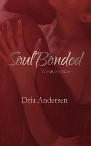 Soul Bonded