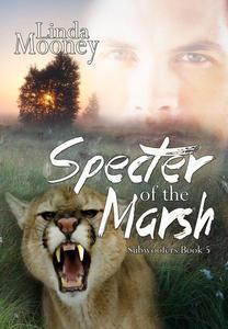 Specter of the Marsh