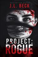 Project: Rogue