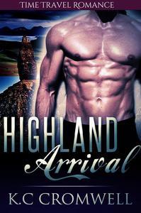 Highland Arrival