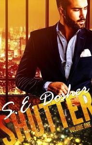 Shutter: Volume One
