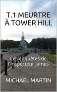 Meurtre à Tower Hill