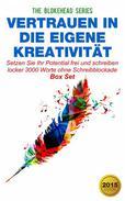 Vertrauen in die eigene Kreativität