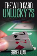The Wild Card: Unlucky 7s