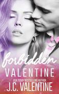Forbidden Valentine