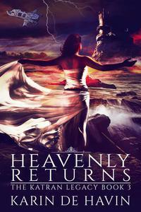 Heavenly Returns