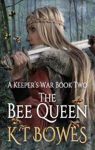 The Bee Queen