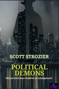 Political Demons