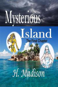 Mysterious Island: The Final Chapter