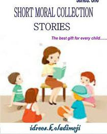 Short Moral Collection Stories