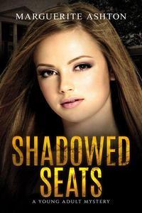Shadowed Seats