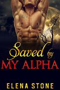 Saved By My Alpha
