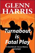 Turnabout Is Fatal Play