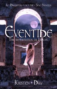 Eventide (Daughters of the Sea #4.5)