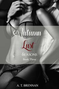 Autumn Lust