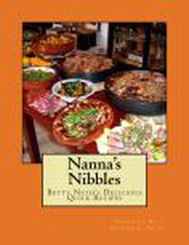 Nanna's Nibbles
