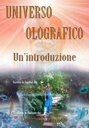 Universo Olografico: Un'introduzione
