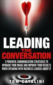 Leading the Conversation