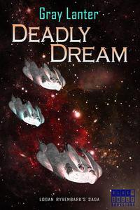 Deadly Dream