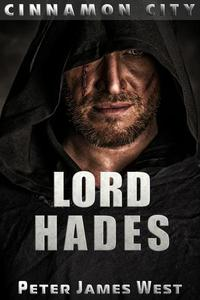 Lord Hades