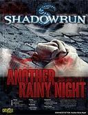 Shadowrun: Another Rainy Night