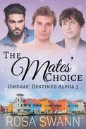 The Mates' Choice