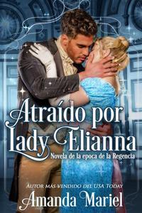 Atraído por Lady Elianna