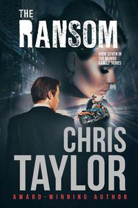 The Ransom - Book Seven of the Munro Family Series