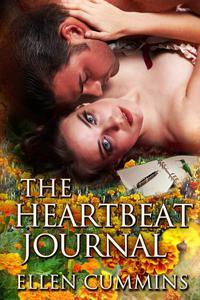 The Heartbeat Journal