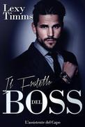 Il Fratello del Boss