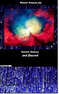 Gemini Galaxy and Beyond
