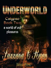 Underworld, Calypso (book 2)