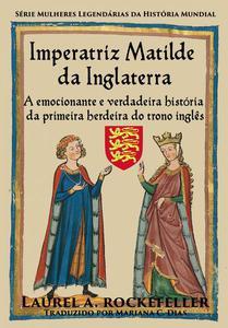 Imperatriz Matilde da Inglaterra