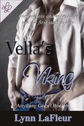 Vella's Viking