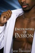 Encounters of Passion