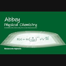 ABBEY PHYSICAL CHEMISTRY