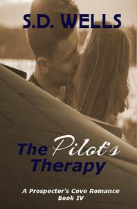 The Pilot's Therapy