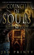 Council of Souls