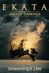 Ekata: Fall of Darkness