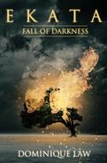 Ekata: Fall of Darkness