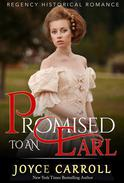 Promised to an Earl