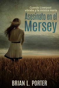 Asesinato en el Mersey