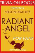 Radiant Angel: A John Corey Novel by Nelson DeMille (Trivia-On-Books)