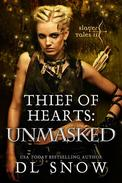 Thief of Hearts - Unmasked
