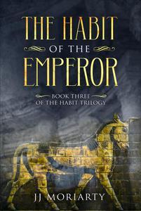 The Habit of the Emperor